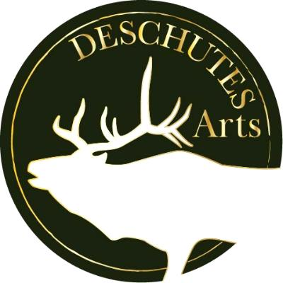 Deschutes Arts